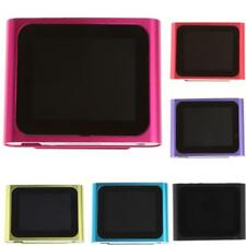 "1.8"" LCD MP3/MP4 Player Support Photo Viewer FM Radio,Music Media Player"