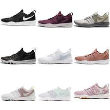 Wmns Nike Free TR 7 VII / Shield Women Training Gym Shoes Trainer Sneaker Pick 1