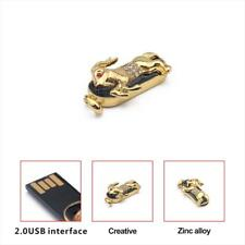Capricorn Model USB2.0 Thumb Pen Flash Drive Memory Thumb Stick Storage