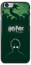 Harry Potter Chamber of Secrets Phone Case Cover fits iPhone Samsung LG HTC etc