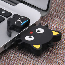 4gb/8gb/16gb/32gb USB Flash Drive Memory Stick Thumb Stick Pen Cute Cat