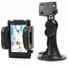 Car Mount Holder Stand Windshield Universal Rotating for Nokia Lumia 525 526 x