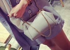 New Fashion Long Chain Mini Long Chain Shoulder Bag for Women