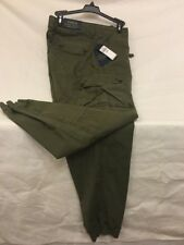 Polo Ralph Lauren Stretch Straight Fit Cargo Jogger Pants NWT MSRP $145