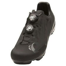 Pearl Izumi X-Project PRO Shoes
