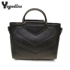 Women New Messenger Bag Medium Women Tote Bag Leather Women Handbag Shoulder Bag