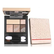 Shiseido Maquillage eye shadow Dramatic Styling Eyes 4g