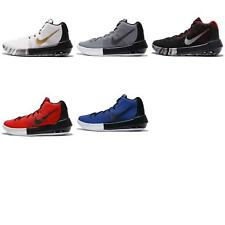 Nike Air Integrate High Tops Men Basketball Shoes Sneakers Trainers Pick 1