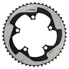 SRAM Red 22 52T 11S BCD 110 Compac Chainring