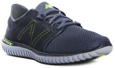 New Balance M730 Mens Shoes Running Jogging Gym Sport Sneakers Trainers M730RL4