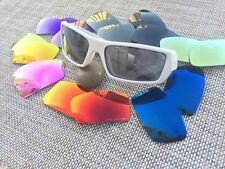 Polarized Replacement Lenses for Gascan Sunglasses Multiple(wholesale) Choices