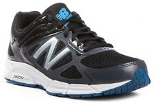 New Balance M460 Mens Shoes Running Jogging Gym Sneakers Trainers New M460CG1