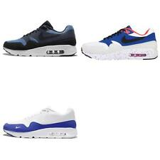 Nike Air Max 1 Ultra Essential Mens Running Shoes Sneakers Trainers Pick 1