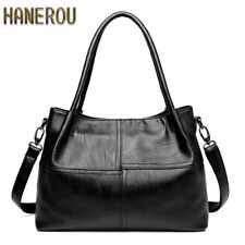2017 Famous Brand Ladies Hand Bags PU Leather Women Bag Casual Tote Shoulder Bag