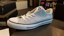 BRAND NEW IN BOX CHUCK TAYLOR CONVERSE ALL STAR CT MADISON OX 549700F