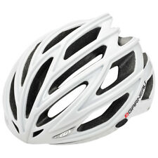 Louis Garneau 2016/17 Women's Sharp Mountain Bike Helmet - 1405356