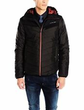 G-Star Raw Men's Attacc Hooded Quilted Overshirt Jacket - Choose SZ/Color