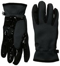 Timberland Men's Casual Commuter Poly-Knit Glove W/ Touchscreen Technology