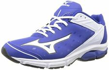 Mizuno Usa Mens Men's Wave Swagger 2 Trainer Baseball Cleat - Choose SZ/Color