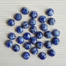 Fashion 10mm 50pcs/lot Mixed Color Round Shape Beads for Jewelry Making