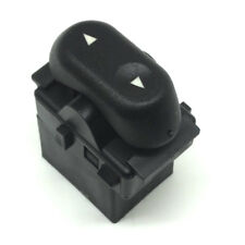 2003-2008 Ford Lincoln Mercury Electric Power Window Control Switch NEW