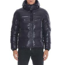 Down Jacket Moncler Herry Quilted