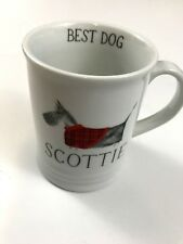 New Best Dog Mugs by Julianna Swaney Collectable Coffee Tea Ceramic Cups