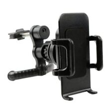New Car Air Vent Stand Holder Mount Cradle For Cell Mobile Smart Phone GPS UB