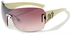 DG WOMENS LADIES DESIGNER SUNGLASSES CELEBRITY VARIOUS COLOURS DG33807 NEW