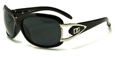 DG WOMENS LADIES GIRLS DESIGNER SUNGLASSES VARIOUS COLOURS DG525 NEW