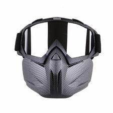 Ski Snowboard Snowmobile Goggles Mask Snow Winter Ski Glasses