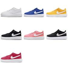 Nike Force 1 18 TD AF1 One Toddler Infant Baby Shoes Sneaker Pick 1