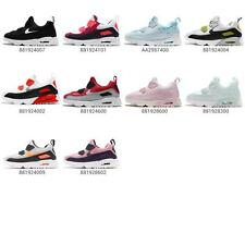 Nike Air Max Tiny 90 TD Toddler Infant Baby Running Shoes Sneakers 881924-007