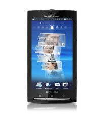 Sony Ericsson Xperia X10 X10i Mobile Cell Phone Unlocked WIFI GPS Smartphone
