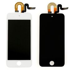 For iPod Touch 5 5th Gen LCD Display Replacement Touch Screen Digitizer Assembly