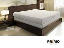 Primo Adjustable Beds and Memory Foam Adjustable Bed Mattress TwinXL Queen King