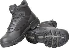 Bates Tactical 5 inch Sport Military MoD Security Police Leather Boots BBE02262