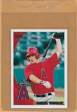 2010 Topps Pro Debue #181 Mike Trout RC (Angels) PSA BGS Ready!!!