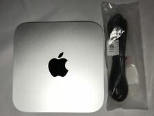 apple-mac-mini-a1347-desktop-mc815lla-july11-8-gb-ram-500gb-ssd-options