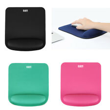 Gaming Office Mouse Pads Mat Mousepad with Rest Wrist Support FOR Laptop