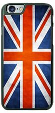 British Flag Phone Case Cover for iPhone 6s Samsung s7 HTC Moto LG gift
