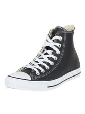 Converse Men's CT Hi Trainers, Black