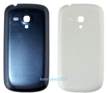 Battery Back Door Cover Housing Case For Samsung Galaxy S3 i9300 i9305 i9308 new