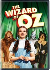 Wizard of Oz [75th Anniversary] (DVD Used Like New)