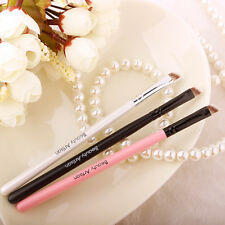 Pro Eyelashes Eyebrow Brush Makeup Brushstick Stylish Cosmetic Tool