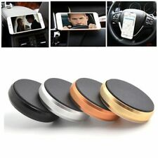 Universal Mobile Phone GPS Car Magnetic Dash Mount Holder For iPhone Samsung