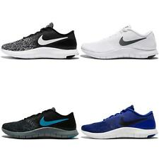 Nike Flex Contact Free Men Running Shoes Sneakers Trainers Footwear Pick 1