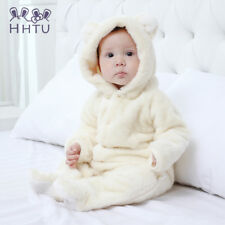 Baby Clothes Boy Clothes Cartoon Jumpsuit Baby Girl Spring Baby Clothing Pajamas