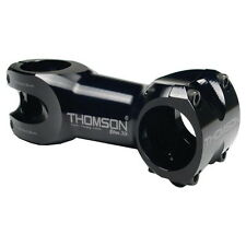 Thomson A-Head Elite X4 1-1/8x10ox110mmx31 8mm Stem