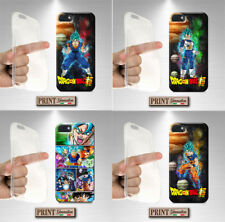 Cover for,Iphone,DRAGON ,silicone,soft,slim,anime,manga